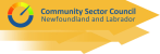 Community Sector Council Newfoundland and Labrador