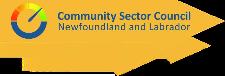 Community Sector Council Newfoundland and Labrador