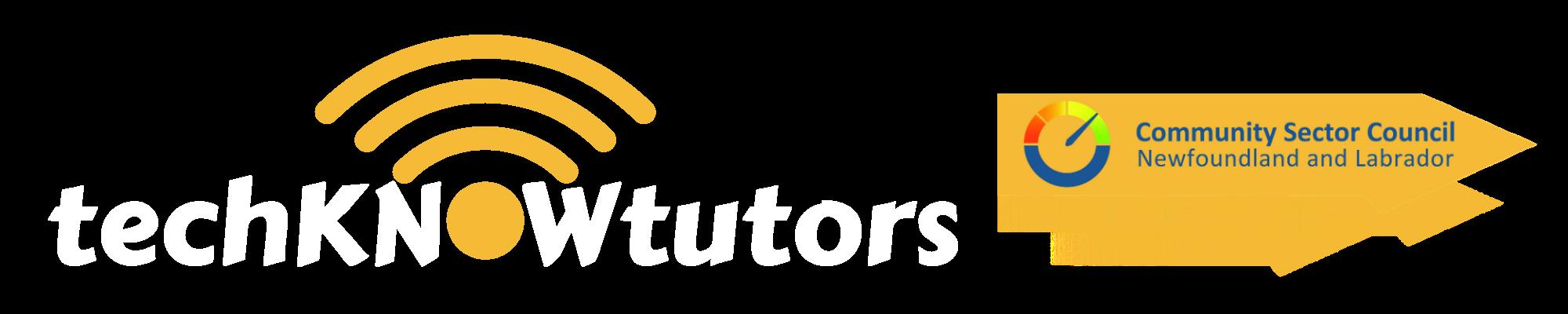 techKNOWtutors